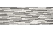 Плитка Decor Lamas City Grey 33.3*100