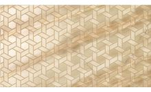 Плитка Декор S. M. Elegant Honey Hexagon 31.5*57