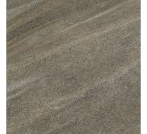 Плитка DESERT DUNE BROWN (213608) 45*45