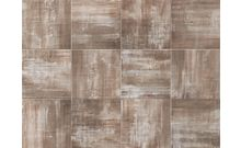 Плитка ETRUSCO BROWN 20*20