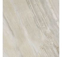 Плитка Magnetique Mineral White 60*60