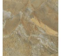 Плитка Magnetique Rusty Gold   60*60