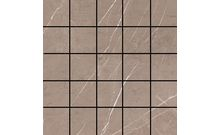 Плитка Mosaica Chester Noce Silk Rect 24.5*24.5