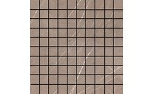 Плитка Mosaica Chester Noce Silk Rect 49.1*49.1