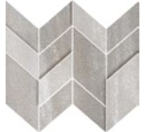 Плитка Repose Decor K2393DB3M0010 Grey Stone 30*30