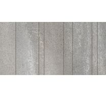 Плитка Repose Decor K2394ED7M0010 Grey Stone 30*60