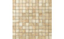 Плитка S. M. Elegant Honey Mosaic 30*30